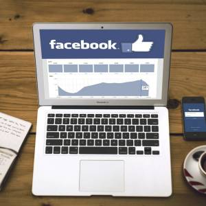 Dịch Vụ Viết Content Facebook