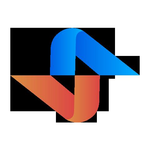 Nam Viet Technology Solutions