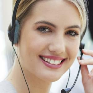 Hotline 24/7
