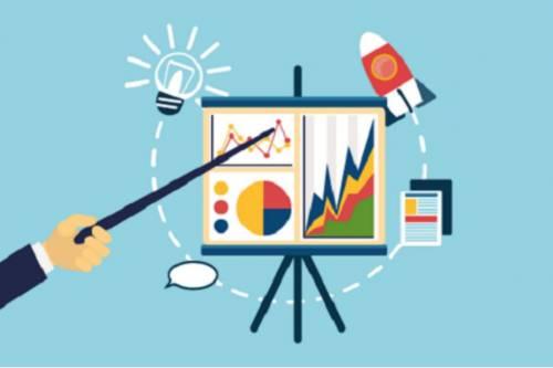 Tư vấn kỹ năng bán hàng online