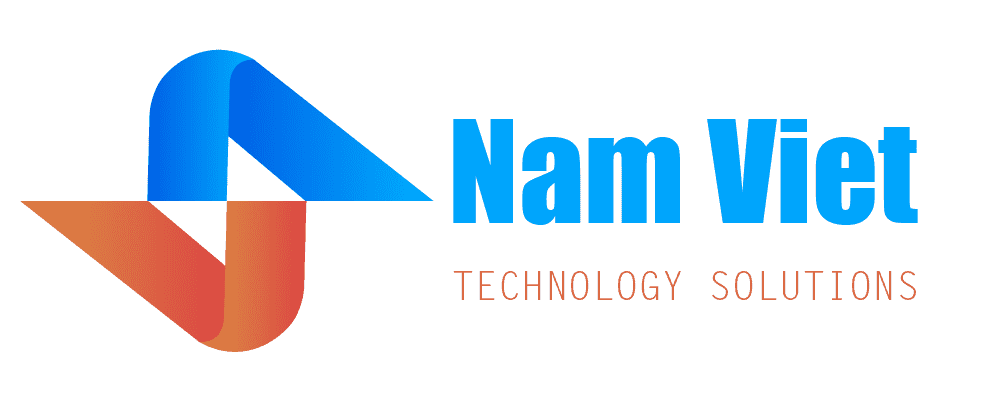 Nam Viet Technology Solutions