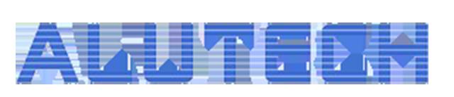 Alutech Viet Nam Co.,Ltd