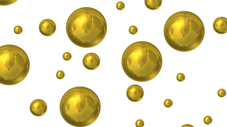 Tổng hợp hạt nano vàng chức năng hóa bề mặt bởi polydopamine (Au@PDA NPs) bằng plasma lạnh định hướng ứng dụng trong lĩnh vực y sinh
