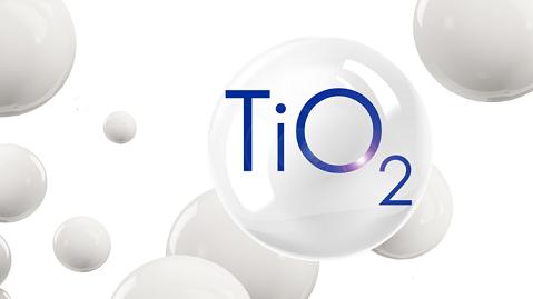 Vật liệu xúc tác quang trên cơ sở vật liệu nano TiO2 trong phân hủy chất màu hữu cơ