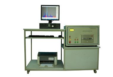 Máy phân tích nhanh thành phần hóa học VietSpace 5008