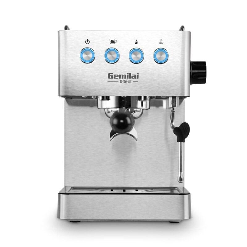 Máy pha cà phê GEMILAI CRM3005E