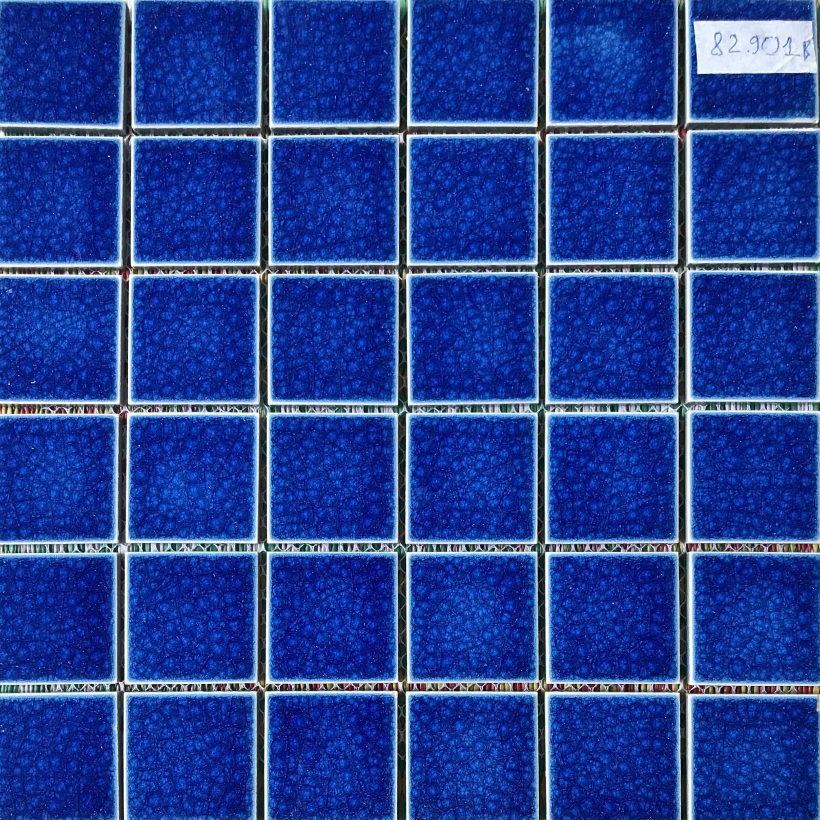 Gạch Mosaic RYG82901B