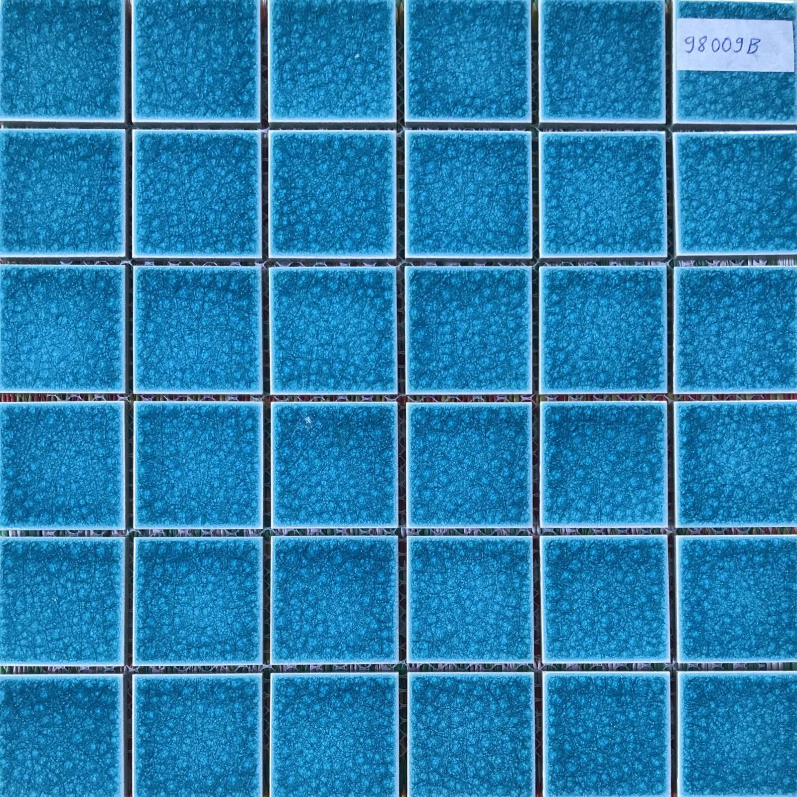 Gạch Mosaic RYG98009B