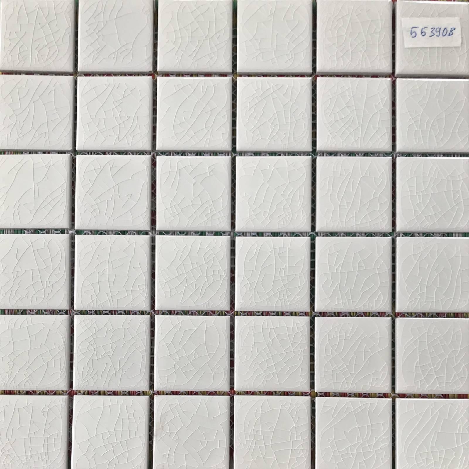 Gạch Mosaic RYG55390B