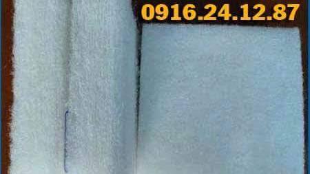 Bông lọc bụi G2 dày 10mm
