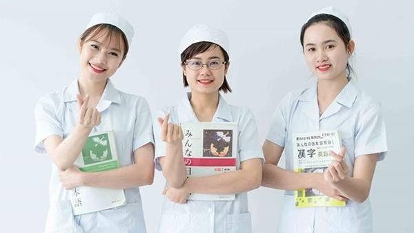 Tại sao nên du học điều dưỡng tại Nhật Bản thay vì nước khác