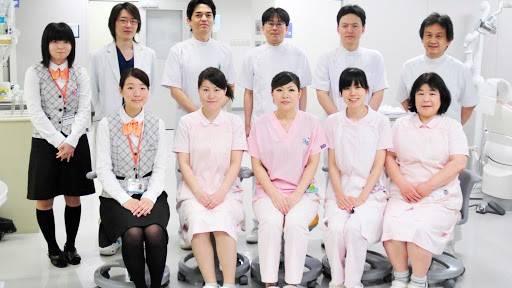 Học điều dưỡng ở Nhật Bản ra có làm y tá được không?