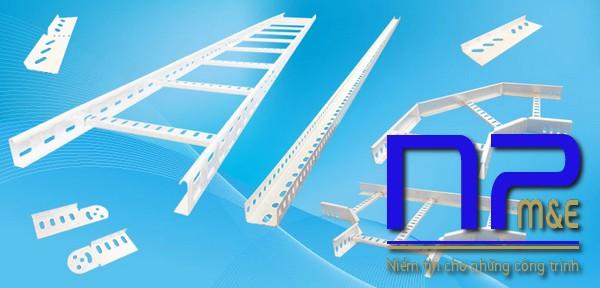 Mua thang cáp giá rẻ có thực sự an toàn và đảm bảo chất lượng không?