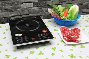 Sửa bếp từ tại Goldmark city 15p là có_Bảo hành bếp từ 24/7