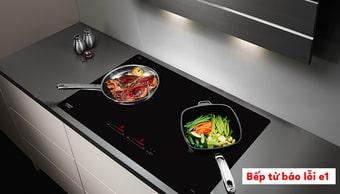 Sửa bếp kịp thời giúp tiết kiệm thời gian, chi phí