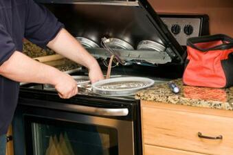 Bảo hành bếp từ faster cho khách hàngmiễn phí