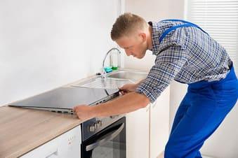 12 cơ sở sửa bếp từ munchen tại 12 quận hà nội