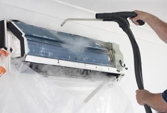 Bảo dưỡng điều hòa giá cực rẻ, kiểm tra gasmiễn phí