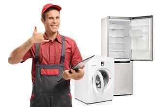 Thợ sửa máy giặtelectrolux không cấp nước 24/7