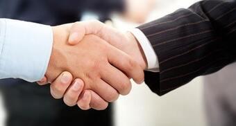 Chuyên cung cấp các dịch vụ sửa điều hòa funiki giá rẻ