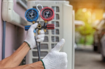 Installation of air conditioning in Ha noi 24/7- Please call