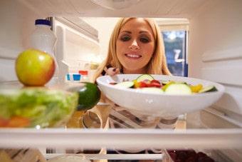 Tủ lạnh samsung chạy không lạnh hoặc quá lạnh