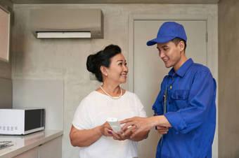 Sửa tủ lạnh samsung các loại, khắc phục mọi sự cố