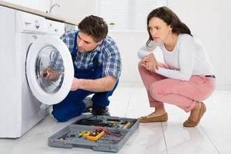Sửa máy giặtelectrolux tại nhà giá rẻ hà nội