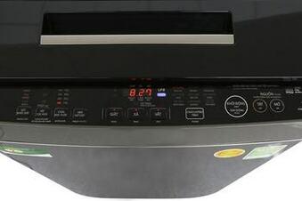 Vì sao nên gọi sửa máy giặtbáo lỗi của điện lạnh hà nội