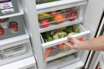 Tủ lạnh toshiba chạy không lạnh hoặc quá lạnh