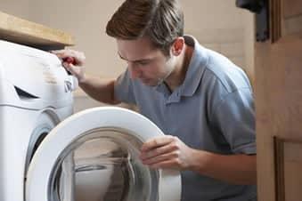 Các mở khóa cửamáy giặtelectrolux tại nhà đơn giản