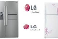 Sửa chữa tủ lạnh giá rẻ Hà nội_Bảo hành tại nhà Chỉ 15p là có