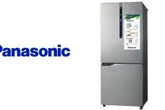 Sửa tủ lạnh Panasonic uy tín, Giá rẻ Hà nội_Sửa tại nhà 24/7