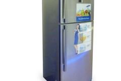 Chuyên sửa tủ lạnh Samsung uy tín, giá rẻ Hà nội chỉ 15p là có