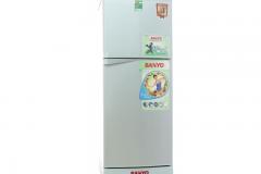 Sửa tủ lạnh sanyo tại nhà giá rẻ_Công ty sửa tủ lạnh hà nội 24h