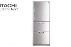 Chuyên sửa tủ lạnh Hitachi tại Hà nội, Sửa tủ lạnh Giá rẻ 24/7