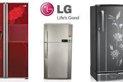 Sửa tủ lạnh Lg uy tín, giá rẻ 15p là có_Sửa tủ lạnh Hà nội 24h