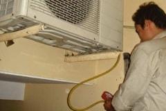 Sửa điện lạnh ở nhà Hoàn kiếm 24/7_Sửa tại nhà chỉ 15p là có