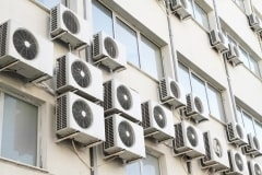 Sửa điện lạnh ở quận Hoàng mai uy tín, giá rẻ_Sửa tại nhà 24h