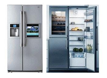 Sửa tủ lạnh tại nhà quận Thanh xuân hà nội Giá cực rẻ chỉ 199k