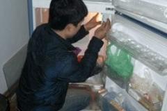 Chuyên sửa tủ lạnh tại Hai bà trưng, Sửa tủ lạnh giá rẻ Hà nội