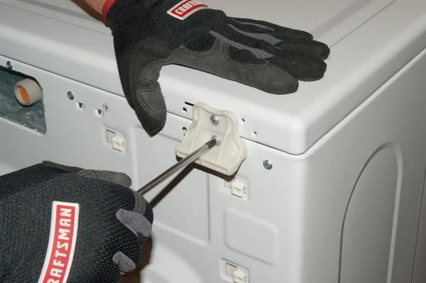 Thợ sửa máy giặt Electrolux tại Trương định giá rẻ số 1 Hà nội