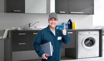 Thợ sửa máy giặt Electrolux mất nguồn, K lên Đèn tại nhà 24/7