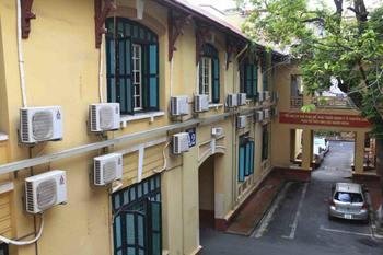 Thanh lý điều hòa cho chung cư, nhà ống và nhà cấp 4 giá cao