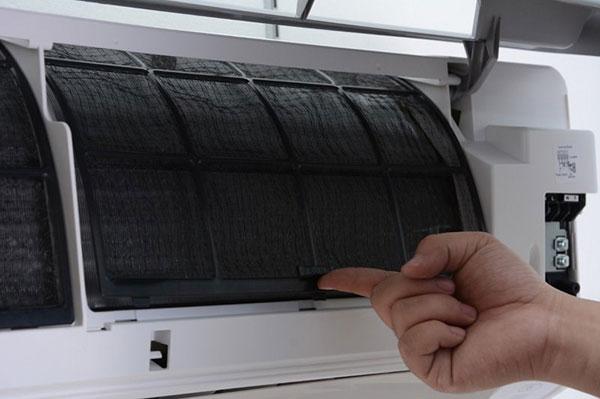 Bảo dưỡng điều hòa tại nhà Hà nội 24/7 Giá rẻ chỉ 15p Là có