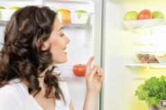 Sửa tủ lạnh samsung Side by side ở Hà nội 24/7_gọi 15p là có