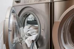 Sửa máy giặt Electrolux ko giặt, không Vắt tại nhà 15p là Có