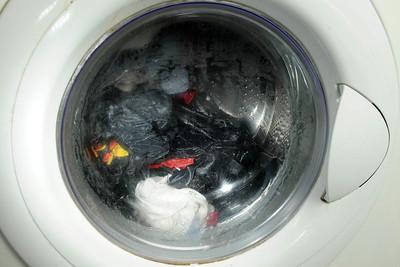 Thợ sửa máy giặt Electrolux không Giặt tại nhà Chỉ 15p là Có