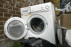 Sửa máy giặt Electrolux tại Dương quảng hàm chỉ 15 phút có Mặt