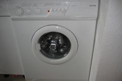 Sửa máy giặt Electrolux tại Lê quang đạo 100% không chặt chém